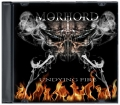 Morhord - Undying Fire