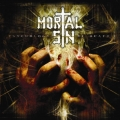 Mortal Sin - Psychology Of Death