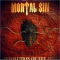 Mortal Sin - Revolution of the Mind
