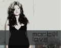 Mortal love - Crave Your Love