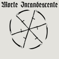 Morte_Incandescente