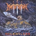 Mortification - Mortification (Aus) - Relentless
