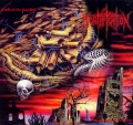 Mortification - Mortification (Aus) - Scrolls of the Megilloth / Post Momentary Afflication