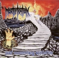 Mortification - Post Momentary Affliction