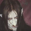 Mortiis - Blood And Thunder