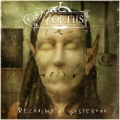 Mortiis - Decadent and Desperate