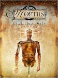 Mortiis - Soul in a Hole