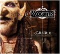 Mortiis - The Grudge/Decadent and Desperate