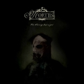 Mortiis - The Shining Lamp of God