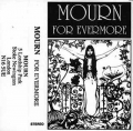 Mourn - For Evermore