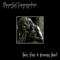 Mournful Congregation - Tears From a Grieving Heart