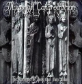 Mournful Congregation - Worship / Mournful Congregation