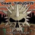 Municipal Waste - Dark Thoughts - A Tribute to C.O.C.