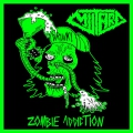 Mutard - Zombie Addiction