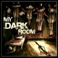 My Dark Room - ESCAPE