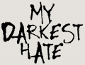 My_Darkest_Hate