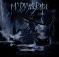 My Dying Bride - Deeper Down