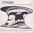 My Dying Bride - Unreleased Bitterness