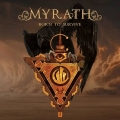 Myrath - Born to Survive