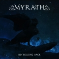 Myrath - No Holding Back