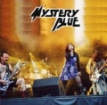 Mystery Blue - Demo 2002