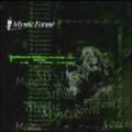 Mystic Forest - Green Hell...
