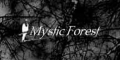 Mystic_Forest