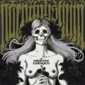 Nachtmystium - Assassins: Black Meddle Part I