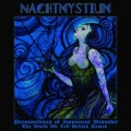 Nachtmystium - Premonitions of Imminent Disaster: The World We Left Behind Demos