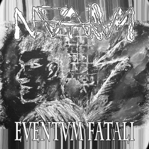 Nagaarum - Eventvm Fatali