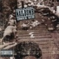 Nailbomb - Proud To Cummitcommercial Suicide