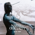 Nailed to Obscurity - Black Frost (Single)