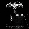 Nargaroth - Crushing Some Belgian Scum