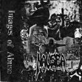 Nausea - Images of Abuse