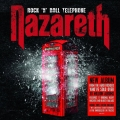 Nazareth Rock 'n' Roll Telephone