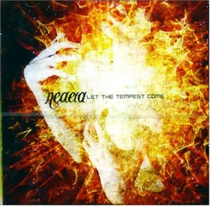 Neaera - Let The Tempest Come