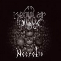 Nebular Mystic - Necrotic