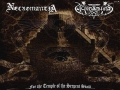 Necromantia - ...For the Temple of the Serpent Skull...
