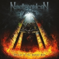 Necronomicon (CAN) - Advent of the Human God