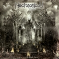 Necronomicon (CAN) - Rise of the Elder Ones