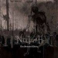 Neetzach - True Servants of Satan