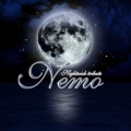 Nemo_Nightwish_Tribute