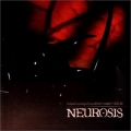 Neurosis - Live in Stockholm