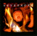 Nevermore - The Politics Of Ecstacy