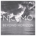 Nicumo - Beyond Horizon
