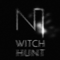 Nicumo - Witch Hunt