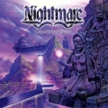 Nightmare (FRA) - Cosmovision