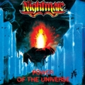 Nightmare (FRA) - Power Of The Universe