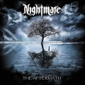 Nightmare (FRA) - The Aftermath