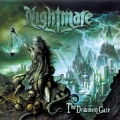 Nightmare (FRA) - The Dominion Gate
